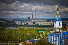 city ulyanovsk2