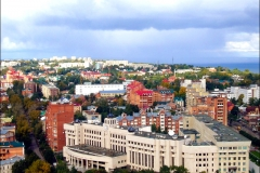 ulyanovsk-city-general-view